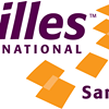 Achilles International San Antonio