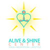 Alive & Shine Center (formerly Yoga Centers)