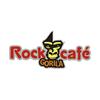 Rock Café Gorila - České Budějovice - Palackého nám.