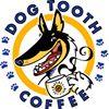 Dog Tooth Coffee Company
