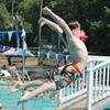Woodlake Swim & Racquet Club