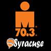 IRONMAN 70.3 Syracuse