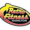 Retro Fitness of Hamilton
