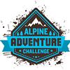 Alpine Adventure Challenge