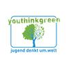 youthinkgreen - jugend denkt um.welt