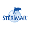 Stérimar UK