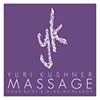 Yuri Kushner Massage