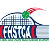 Florida High School Tennis Coaches Association (FHSTCA)