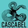 Cascabel Restaurant
