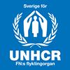 Sverige för UNHCR thumb