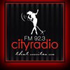 Cityradio 92.3 FM