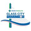 Glass City Marathon