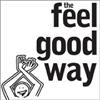 Feel Good Way (tidl. GrooveAbility)