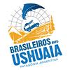 Brasileiros em Ushuaia thumb