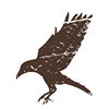 Lone Crow Bungalow