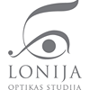 Optikas Studija Lonija