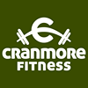 Cranmore Fitness