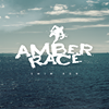 Amber race swimrun