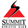 Summit Athletic Club