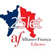 Alliance-Française Liberec