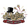 Masters-Всё для вашего праздника