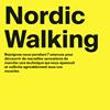 Cours de Nordic Walking Genève