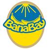BanaBay