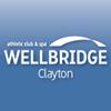 Wellbridge Athletic Club & Spa - Clayton