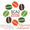 SCAJ Conference & Exhibition