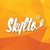 Skylto