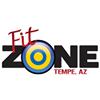 Fit Zone AZ