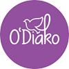 O'Diako - Diakonia-ammattikorkeakoulun opiskelijakunta