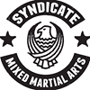 Syndicate Mixed Martial Arts