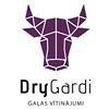 DryGardi