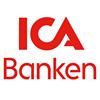 ICA Banken thumb
