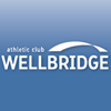 Wellbridge Athletic Club - Harvard Square