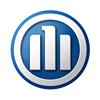 Allianz Hrvatska thumb