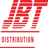JBT Distribution Limited