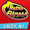 Retro Fitness Lacey, NJ