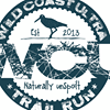 Discovery Wild Coast Ultra - Trail Run