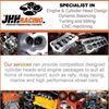 Jhh Racing