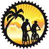bikereisen