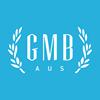 GMB Fitness Australia