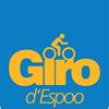 Giro d'Espoo-Espoon ympäriajo