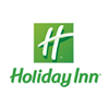 Holiday Inn Niagara Falls-Scenic Downtown