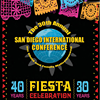 San Diego International Conference on Child and Family Maltreatment