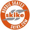 skike official