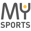 MySports.tv thumb