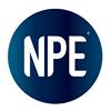 NPE Fitness