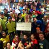 Marathon Sports - Boston Weekly Run Club thumb